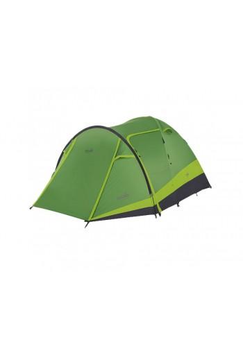 Палатка 4-х местная Norfin Rudd 3+1