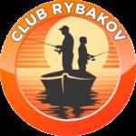 Клуб Рыбаков