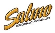 SALMO (Салмо)